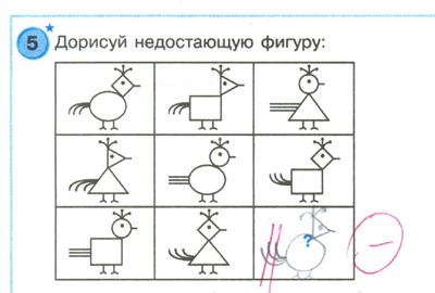 Тематическое Планирование Образовательная Система Школа 2100 Чтение