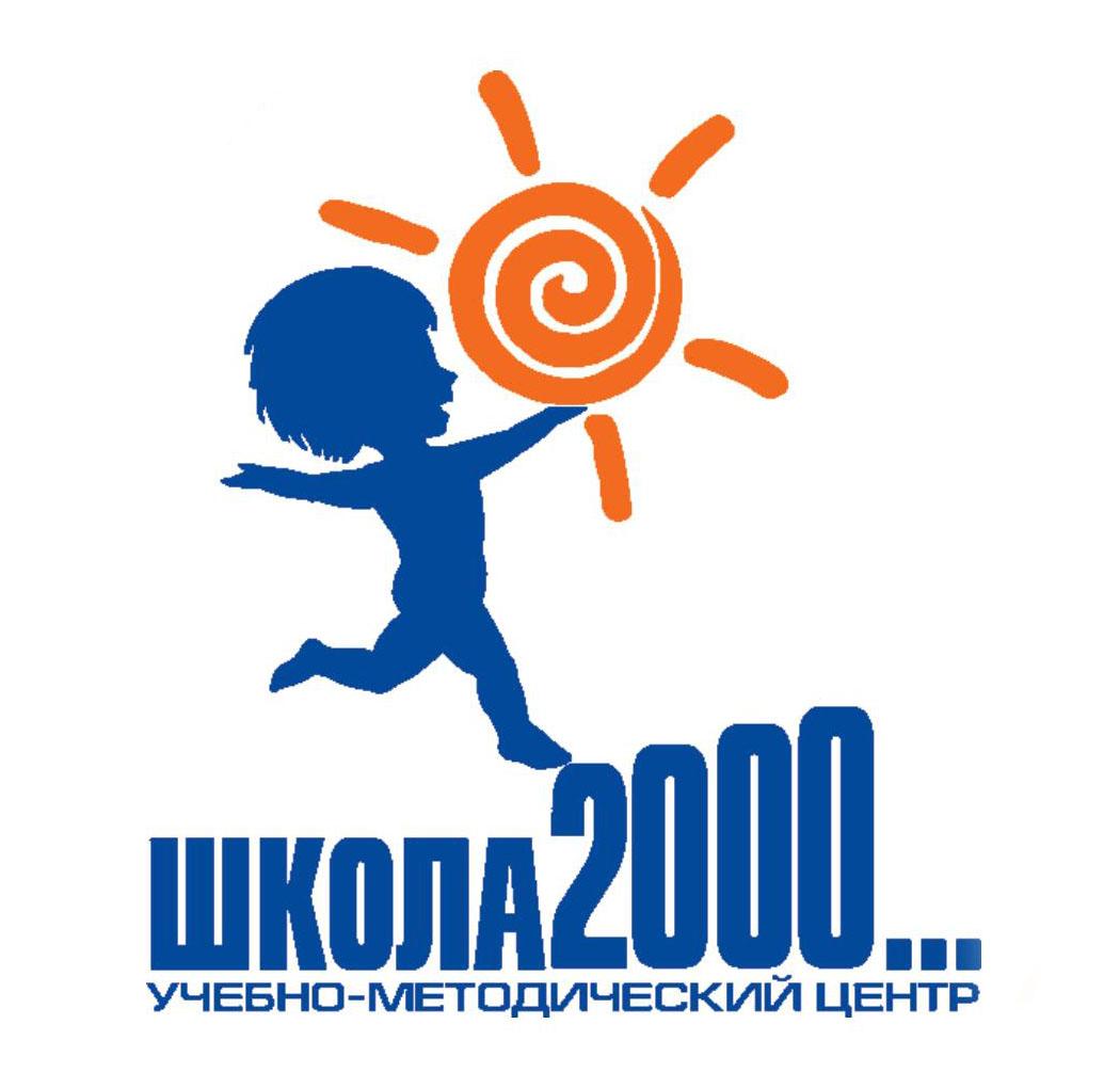 ����������� ������ �.�. �������� �� ����������� ��������������  �� 2014-2015 ������� ��� � �������� ���������� ����