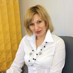 Абдуллина Лилия Энгелевна